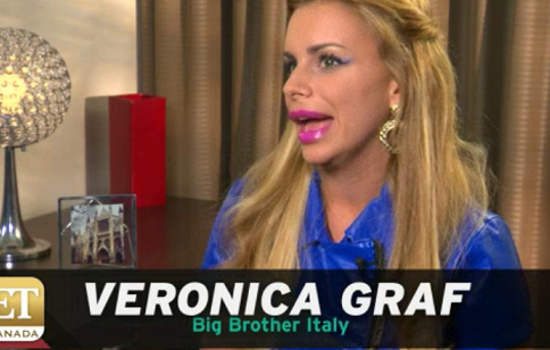 veronica-graf-big-brother