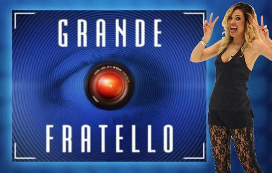 daytime-gfvip-streaming